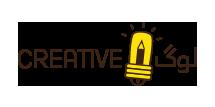 Creative Loog