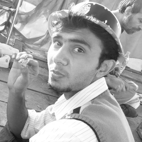 Bilal Bin Saeed