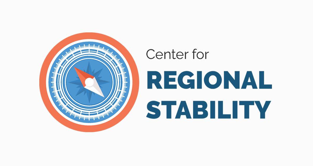 Center for Regional Stability